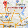 Directions to Houston Office